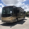 RV for Sale: 2005 SCEPTER 40
