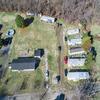 Mobile Home Park for Sale: Dennison Mobile Home Park, Clayton, DE