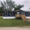 Mobile Home for Sale: Gorgeous Double Wide!! , Coal Valley, IL