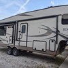 RV for Sale: 2018 ROCKWOOD SIGNATURE ULTRA LITE 8289WS