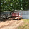 Mobile Home for Sale: SC, NINETY SIX - 1996 OAKWOOD single section for sale., Ninety Six, SC