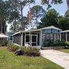 Mobile Home for Sale: 1990 Fran