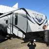 RV for Sale: 2015 XLR 29HFS