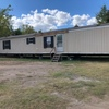 Mobile Home for Sale: TX, TYLER - 2011 YES single section for sale., Tyler, TX