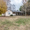 Mobile Home for Sale: Manufactured-Foundation, Other - Portland, TN, Portland, TN