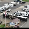 RV Park for Sale: 1188 Coal Heritage Rd, Bluefield, WV