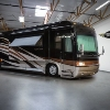 RV for Sale: 2007 PATRIOT THUNDER