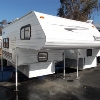 RV for Sale: 2006 815