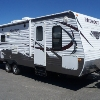 RV for Sale: 2014 HIDEOUT 24RKS