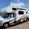 RV for Sale: 2008 LEPRECHAUN