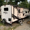 RV for Sale: 2018 IMAGINE 2600RB