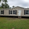Mobile Home for Sale: Massive Living Room / Den Combo!! - Wind Zone 2, Orangeburg, SC