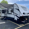 RV for Sale: 2020 Voyage 3235RL
