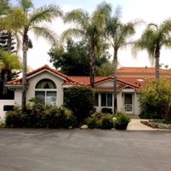 Fine 5 Mobile Homes For Rent Near Corona Ca Download Free Architecture Designs Scobabritishbridgeorg