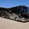 RV for Sale: 2009 Allegro Bus 43QRP