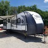 RV for Sale: 2018 VIBE 313BHS