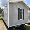 Mobile Home for Sale: SLIGHTLY USED SCHULTZ AT A GREAT PRICE, West Columbia, SC