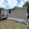 Mobile Home for Sale: Mobile Home - ARCADIA, FL, Arcadia, FL