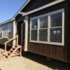 Mobile Home for Sale: Excellent condition 2014 Champion 32x76, 4/2, San Antonio, TX