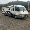 RV for Sale: 1994 36 Encounter
