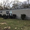 Mobile Home for Sale: MS, PELAHATCHIE - 2008 BAYVIEW S single section for sale., Pelahatchie, MS