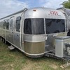 RV for Sale: 2003 CLASSIC 34