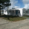 Mobile Home for Sale: Beautifully Remodeled Mobile Home - In A Quiet Little Park, Holly Hill, FL