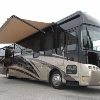 RV for Sale: 2006 TOURMASTER 40