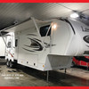 RV for Sale: 2011 LAREDO 318RL