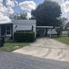 Mobile Home for Sale: Upgraded 1970, Cute 2 Bed/1 Bath, Lakeland, FL