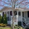 Mobile Home for Sale: Mobile Home - Park City, IL, Park City, IL