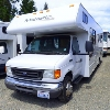 RV for Sale: 2008 MAJESTIC