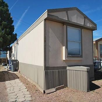 Awe Inspiring Mobile Homes For Sale Near 79927 El Paso Tx Download Free Architecture Designs Scobabritishbridgeorg