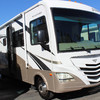 RV for Sale: 2011 30SA Ford 6.8 Liter Trition V10