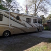 RV for Sale: 2001 DIPLOMAT 40PDQ