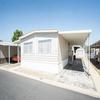 Mobile Home for Sale: Double Wide - Porterville, CA, Porterville, CA