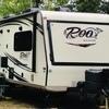 RV for Sale: 2016 ROCKWOOD ROO 21DK