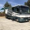 RV for Sale: 2005 SAFARI 34SBD SIMBA