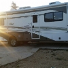 RV for Sale: 2004 Flair 31A