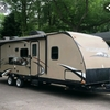 RV for Sale: 2013 WILDERNESS WD 2850 BH