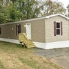 Mobile Home for Rent: 2 & 3 Bedroom Rentals starting at $935/mo., Hereford, PA