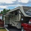 RV for Sale: 2013 Big Country 3250TS
