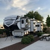 RV for Sale: 2021 BROOKSTONE 344FL