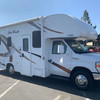 RV for Sale: 2019 FOUR WINDS 23U