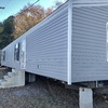 Mobile Home for Sale: 2019 CLAYTON, NEW COSTRUCTION, INCL DEL/SET, West Columbia, SC