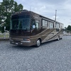 RV for Sale: 2007 PROVIDENCE 40X