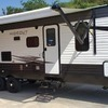 RV for Sale: 2020 HIDEOUT 290LHS