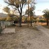 RV Lot for Rent: Private RV Space, Tucson, AZ