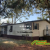 "Mobile Home for Sale: SUPER BUY ""CHEAP"" 3+2 Doublewide!, Aiken, SC"