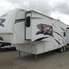 RV for Sale: 2008 MONTANA 3485SA